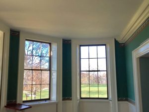 Monticello_6457