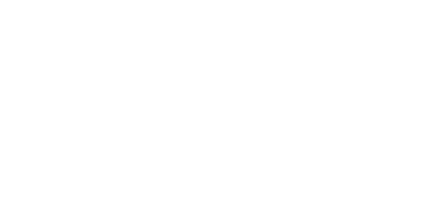 Ragland Wallcoverings