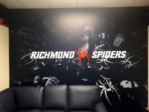 University_of_Richmond_2796