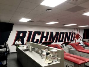 University_of_Richmond_2812