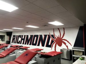 University_of_Richmond_2813