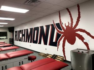 University_of_Richmond_2814